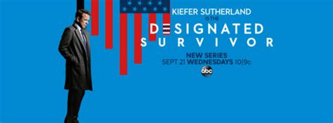designated survivor twitter designated survivor abc tv show ratings cancel or season 2