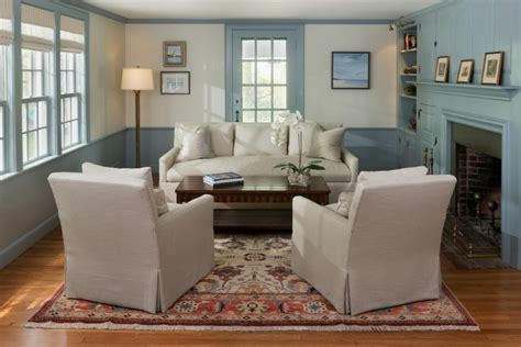 transitional style living room furniture transitional style living room furniture
