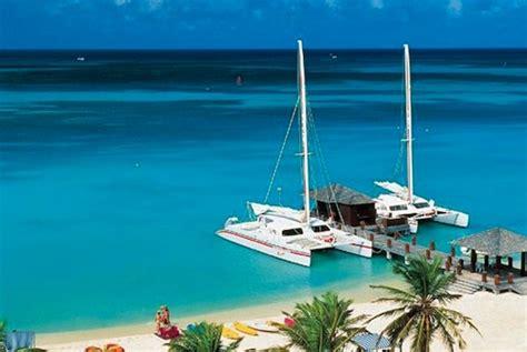 Aruba Search Aruba Search