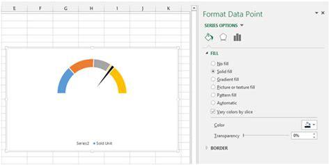 defer layout update excel vba img17 microsoft excel tips from excel tip com excel