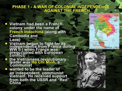 i war 2 slideshow preview independence war ii edge of chaos community 1 war