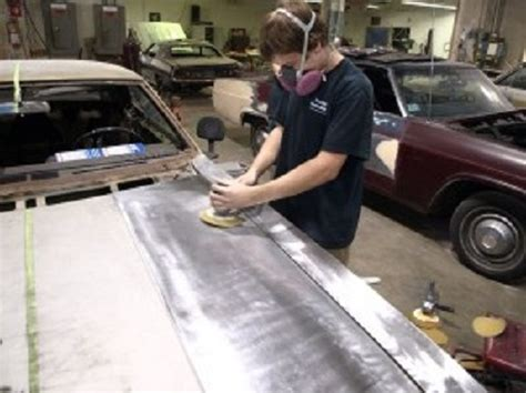 spray paint remover from car how to get rid of spray paint on car how to get rid of