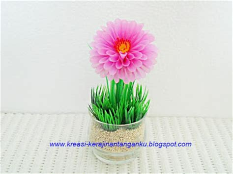 tutorial bunga kertas jagung cara membuat bunga kertas krep joy studio design gallery