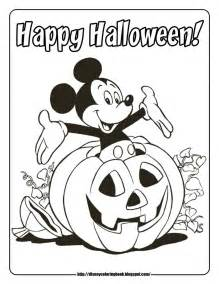 download coloring pages hallween coloring pages halloween