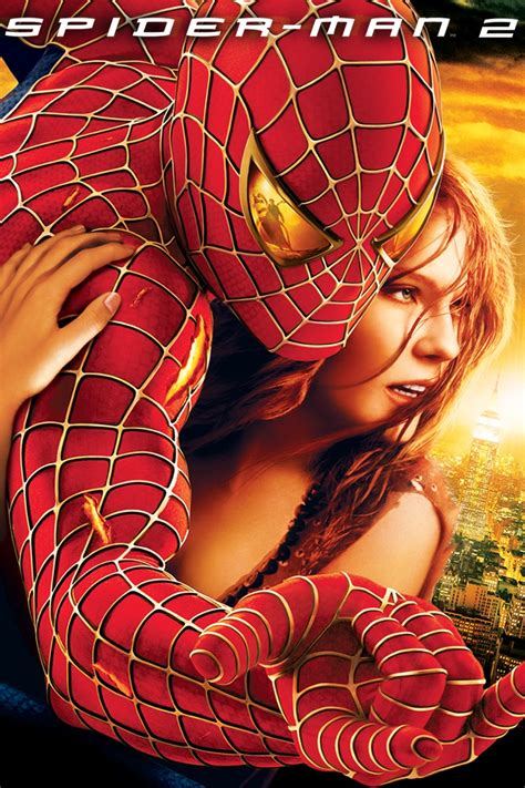 spider man   rotten tomatoes