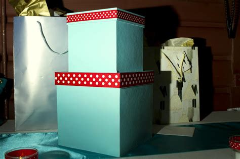 spray painting cardboard boxes russet reno wedding total cost