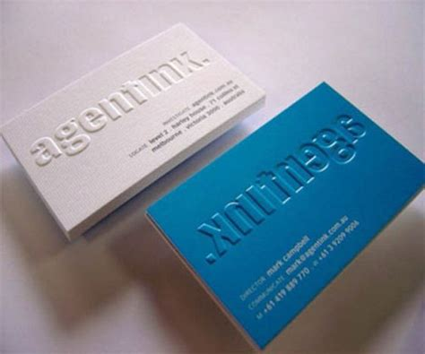 Cheap Business Cards Melbourne