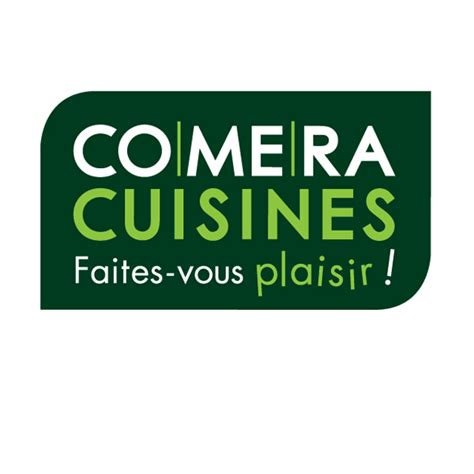 Comera Cuisine Avis by Comera Cuisines 2 R Voltaire 82000 Montauban