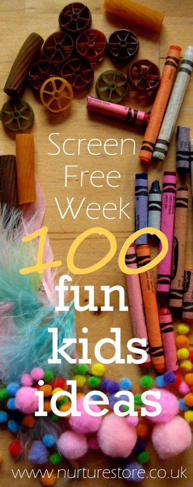 crafts to do with while babysitting 210 best ideas about great babysitting ideas on