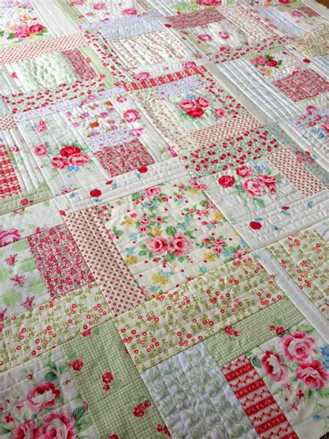 Quilts For by Quilt As You Go Quilt Along Quilting In The