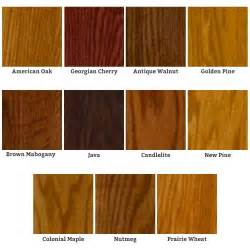 stain colors on pine general finishes golden pine gel wood stain rockler