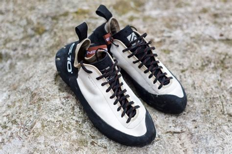 most comfortable rock climbing shoes most comfortable rock climbing shoes 28 images most
