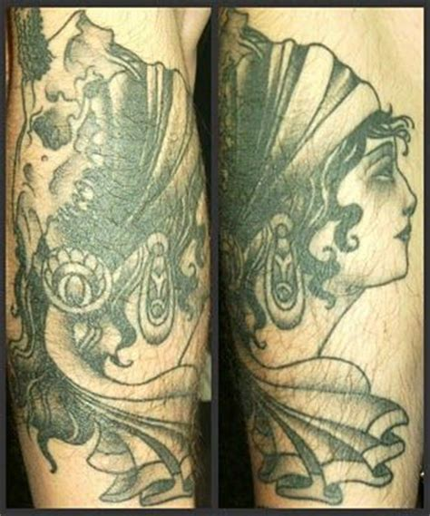 tattoo near penn station 10 best images about gypsy girl tattoo on pinterest