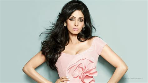 actress sridevi hd images sridevi wallpapers hd wallpapers id 16419