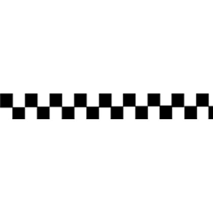 checkerboard pattern png with transparency checkered line roblox