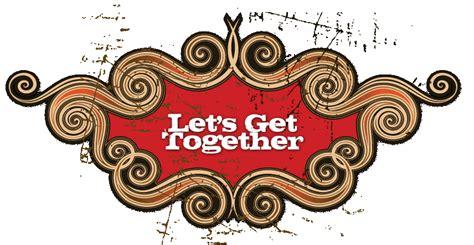 get together jawahar navodaya vidyalaya rajkot
