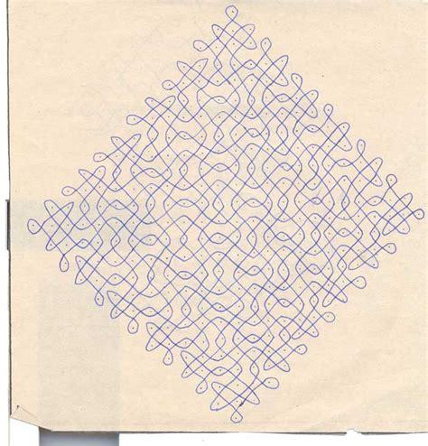 dot kolangal pattern kolangal designs with dots new calendar template site