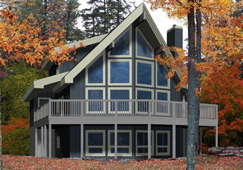 bonneville family custom homes post beam homes cedar