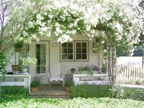 great cottage porch zillow digs