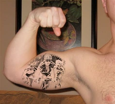best biceps tattoo designs bicep tattoos for henna mehndi designs