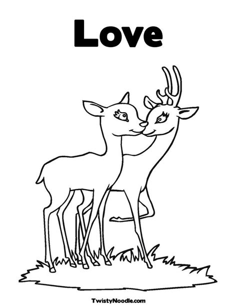 love your neighbor coloring page coloring pages