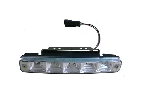 Led Drl china led daytime running light drl drl una china drl led drl