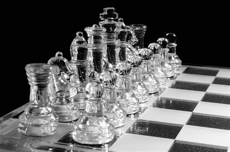 schach matt schach matt foto bild stillleben figuren und