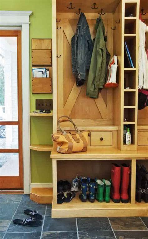 entryway coat storage ideas green room interiors blog coat rack ideas and some designs that you have to know
