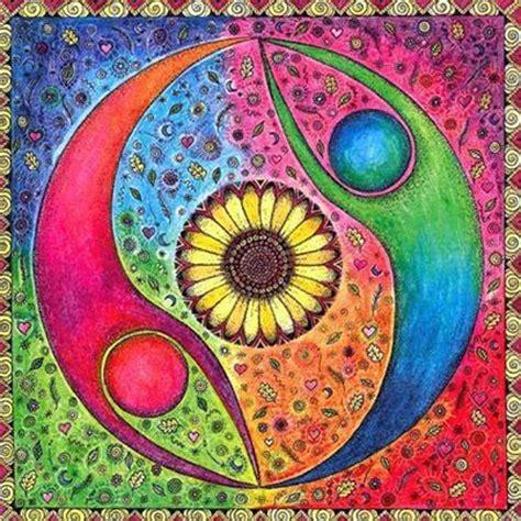 imagenes de mandalas con su significado test de los mandalas sanando el alma