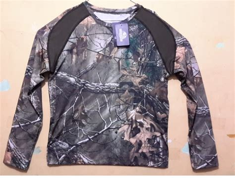 Tas Import Kode Gun4001 jual baju berburu camo realtre lengan panjang import jual stungun kamera pengintai stun gun