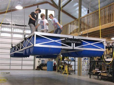 aluminum floating boat dock kits 2 aluminum floating dock kit rollingbarge