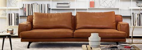 divano letto in pelle ikea divani in pelle ikea recensioni idee per il design della