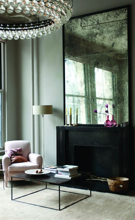 home design furniture home furniture top design brands