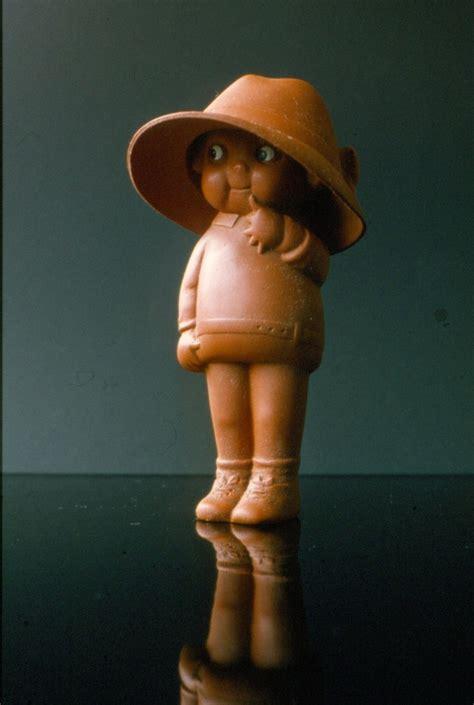 kewpie 3d model 487 best kewpie images on kewpie doll vintage