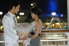 balisa macatuno fated to you ost fated to you tw dramas taiwanese drama
