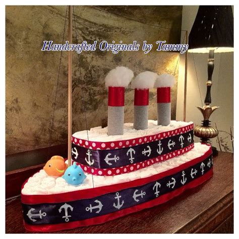 Sailor Baby Shower by Best 25 Nautical Baby Showers Ideas On