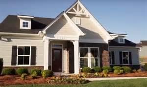 nvr homes nvr homes floor plans house design plans