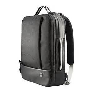 Best Office Backpack by 58 Best Images About Backpack On Shoulder