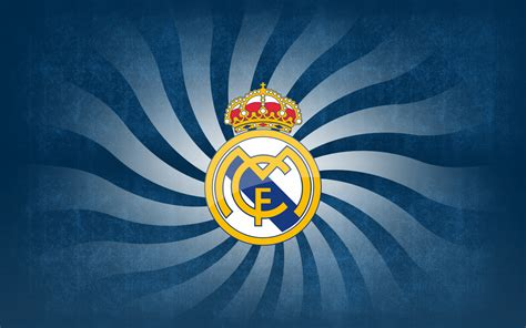 wallpaper pc real madrid real madrid hd wallpapers 2017 wallpaper cave