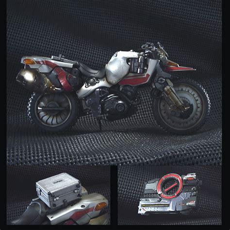 Faiz Blaster Form Auto Vajin Sic 29 Bandai Mib no no no rakuten global market bandai bandai s i c vol 29 kamen rider phi rider phi blaster