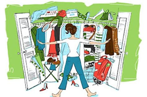 Did You Clean Closet Yet by Are We There Yet 9 1 12 10 1 12