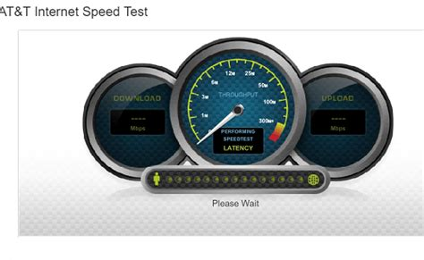 best speedtest 10 best speed test tools and apps you should try now