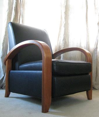 Recliners That Look Like Regular Chairs 17 Best Images About Leather Recliners Recliner Chairs