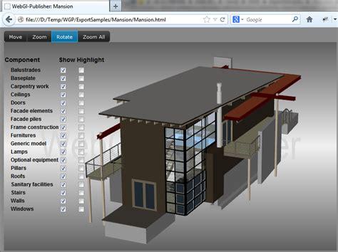 revit mep 2012 tutorial viewing models in 3d youtube webgl publisher export autodesk revit autodesk