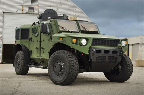 future military jeep when army green means something else search autoparts