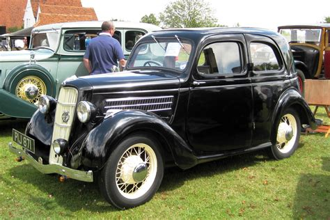 ford old old ford cars random photo 30971717 fanpop