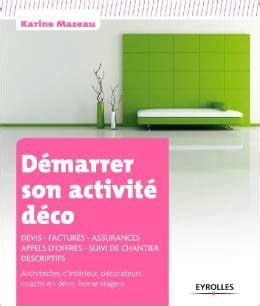 Ecole Pour Devenir Decoratrice D Interieur by Fiche M 201 Tier Devenir D 233 Coratrice Mariekke