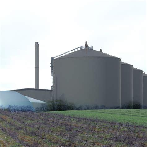 schouw co group xergi skal levere stort biogasanl 230 g til arla foods