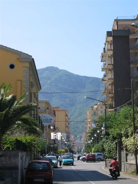 file pagani italy streetview jpg wikimedia commons