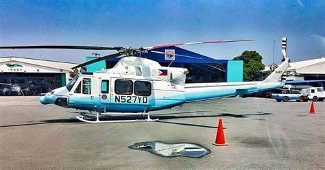 Helikopter Bell 412 Ep defense studies dua helikopter bell 412ep paf selesai dirakit